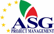 ASG Project Management